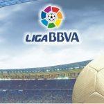 Prediksi Laga Barcelona vs Granada 30 Oktober 2016