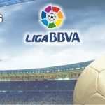 Prediksi Laga Deportivo Alaves vs Real Madrid 29 Oktober 2016