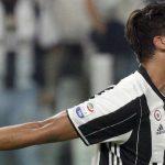Liga Champions Menjadi Harapan Khedira dan Juventus