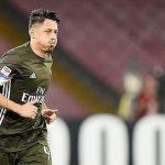Lazio Incar Penyerang Mandul AC Milan