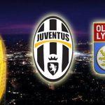 Prediksi Laga Juventus vs Olympique Lyon 3 November 2016