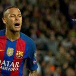 Lawan Sevilla, Neymar Tak Sabar Reuni Dengan Ganso