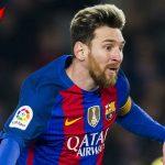 Barcelona Bermain Imbang Dengan Real Sociedad