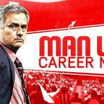 Jose Mourinho Pembawa Kutukan Untuk Manchester