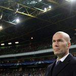 Madrid Tidak Pernah Kalah Dalam 30 Pertandingan Terakhir