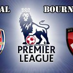Prediksi Bola Arsenal vs Bournemouth 27 November 2016