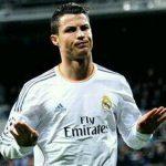Ronaldo dan Mourinho Bantah Pengemplangan Pajak