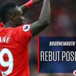 Prediksi Bournemouth vs Liverpool 4 Desember 2016