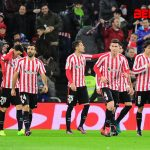 Hasil Akhir Pertandingan Athletic Bilbao bs Barcelona: Skor 2-1
