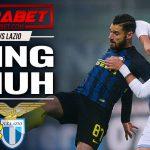 Prediksi Pertandingan Inter Milan vs Lazio 01 Februari 2017
