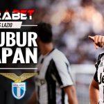 Prediksi Pertandingan Juventus vs Lazio 22 Januari 2017