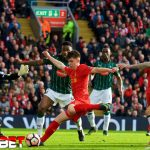 Hasil Akhir Pertandingan Liverpool vs Plymouth: Skor 0-0