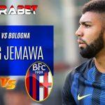 Prediksi Pertandingan Inter Milan vs Bologna 18 Januari 2017