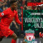 Prediksi Pertandingan Liverpool vs Plymouth 08 Januari 2016