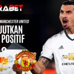 Prediksi Pertandingan West Ham vs Manchester United 03 Januari 2017