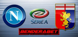 Prediksi Bola Napoli Vs Genoa 11 Februari 2017 121