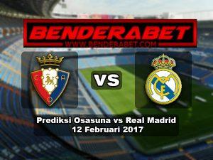Prediksi-Osasuna-vs-Real-Madrid-12-Februari-2017