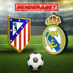 Prediksi Bola Atletico Madrid vs Real Madrid 11 May 2017 Liga Champions