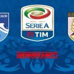 Prediksi Bola Pescara vs Palermo 23 Mei 2017,
