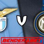 Prediksi Bola Lazio vs Inter Milan 22 Mei 2017