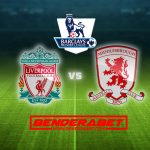 Prediksi Bola Liverpool vs Middlesbrough 21 Mei 2017