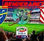 Prediksi Bola Carpi vs Frosinone 30 Mei 2017