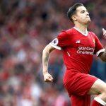 Jelang Bursa Transfer Ditutup, 4 Pemain Bintang Akan Hengkang