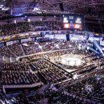 Ajang ONE Championship Kembali Jadi Tuan Rumah Di Jakarta
