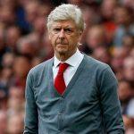 Wenger Puji Mentalitas Arsenal Usai Lawan Chelsea