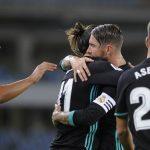 Real Madrid Menyamai Rekor Dunia Dalam Hal Mencetak Gol Milik Santos