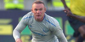 Giggs: Rooney Akan Dapat Sambutan Positif di Old Trafford