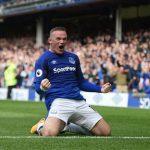 Wayne Rooney Nyetir Mobil Sambil Mabuk, Tercyduk Polisi!