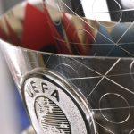 Sistem Promosi-Degradasi Pada Liga Eropa
