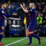 Valverde Maklumi Debut Kurang Mulus Coutinho di La Liga