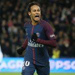 Neymar Makin Menggila
