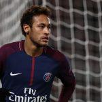 Kerinduan Presiden La Liga, Berharap Neymar Kembali