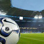 Jadwal Pertandingan Sepak Bola Hari Ini