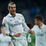 Di goda Tiongkok, Bale Pilih Kembali Ke Premier League