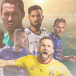 Fenomena Naturalisasi Pesepak Bola Asing ala ala Klub Indonesia