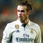Tertinggal 19 Poin, Gareth Bale Yakin bisa mengejar Barcelona