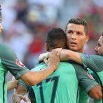 Ronaldo Sebut sang Rekan Ingin Tinggalkan Barcelona