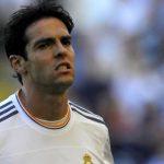 5 Pemain Yang Kariernya Dihancurkan Madrid