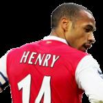 Ada di Balik Transfer Sanchez, Fans Sebut Hendry Legenda Palsu