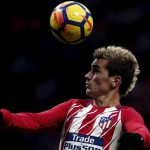 Barcelona Tepis Kabar Sudah Sepakati Transfer Griezman