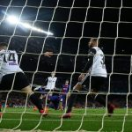 Pelatih Valencia: Rasanya Mustahil Balikkan Keadaan, tapi …