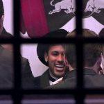 Neymar Gelar Pesta Ulang Tahun Mewah di Paris