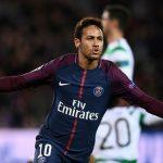 Neymar Minta Gaji Fantastis Kepada Madrid
