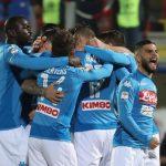 'Napoli Punya Kelebihan Dibandingkan Tim Serie A Lainnya'