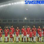 Kalah dari Bahrain, Pemain Timnas Indonesia Harus Perbaiki Konsentrasi