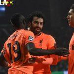 Bek Real Madrid Ini Anggap Trio Liverpool Menyusahkan